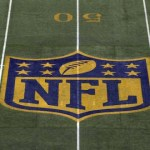 NFL closer to closing PED cases