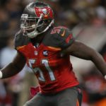 Danny Lansanah likely to be signed by the Dolphins