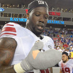 Judge allows JPP's lawsuit against ESPN and Adam Schefter to proceed