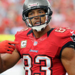 Vincent Jackson has a message for everyone.