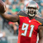 Buccaneers Injury Update