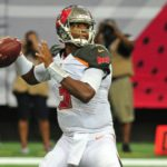 Jameis Winston and company face a tougher defense than they did last week.