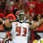Bucs D will be tested against Cardinals