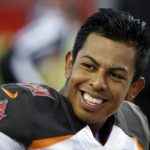 Aguayo wins the game in Carolina and wins Clutch Performer of the week