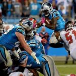 Bucs vastly improved on 3rd down defense