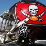 Buccaneer vs Chiefs Thursday injury report update