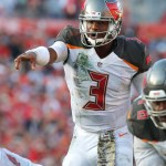 Are the Bucs heading towards that next level?