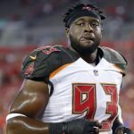 Gerald McCoy will be ready to rock in San Diego