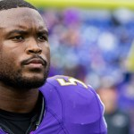 Ravens linebacker Zach Orr retires at the age of 24.