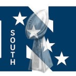 Is the NFC South the best division in football?