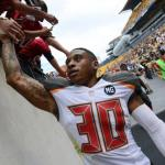 The case for re-signing Bradley McDougald
