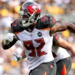 The Case for re-signing Gholston