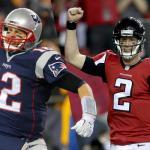My 2 Bullion: Super Bowl Eve