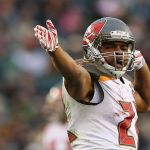 What's Next for Doug Martin?