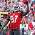 Noah Spence – Second-Year Player on the Rise
