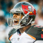 Roberto Aguayo – Breakthrough Year or Bust?