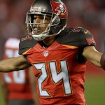 Brent Grimes – A Lot Left in the Tank at Age 33