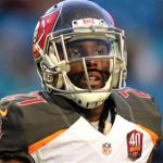 Alterraun Verner remains hopeful he will find work.