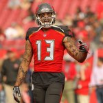Mike Evans: 2017 NFL TOP 100
