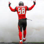 Kwon Alexander ready to prove himself in 2017!