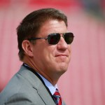 Jason Licht completely overhauled the Buccaneers roster