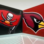 Week 6 @ Arizona Cardinals Game Prediction by Hagen