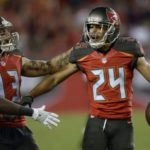 Is Brent Grimes on his way out??
