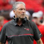Is Dirk Koetter on the Hot Seat in Tampa?