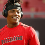 Will The Bucs Make Hargreaves Position Change A Permanent One?