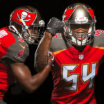Could Lavonte David be the Most Underrated Defensive Player in the League ?