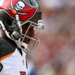 Jameis Winston – Will He Take The Next Step and Become Great?