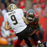 Week 17 vs. New Orleans Saints Game Prediction – by Hagen