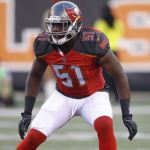 3 Buccaneers Rookies Quietly Having A Good Season – By Kyle Riddle
