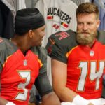 What if Fitzpatrick Starts Week 4… and Wins?