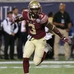 Pro Football Focus Mock Draft Review – By BritBuc