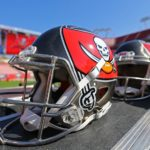 Free Agency Bucs, Who Stays? – By BritBuc