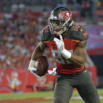 OJ Howard To Miss 2-4 Weeks With Sprained MCL