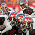 Can The Bucs Be a Worst to First Story in 2018? – By Kyle Riddle