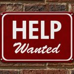 Running Back Help Wanted – Daniel Beebe