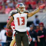 Bucs & Mike Evans Not in Discussion of Extension – Steven Cotham