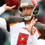 Ryan Fitzpatrick or Mike Glennon? – Tommy Lippart
