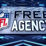 Dipping into the Free Agent Pool – Daniel Beebe