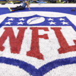 Top 5 NFL Predictions For Week 3!