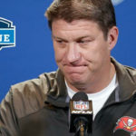 """""""The Most Important Draft For The Tampa Bay Buccaneers & Especially Jason Licht"""""""