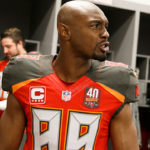 Should the Bucs Re-sign Russell Shepard???