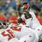 Bucs Lose To Giants: Rapid Reaction