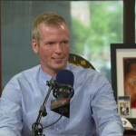 Chris Simms Stamp of Approval!