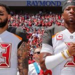 The NFL Has A New National Anthem Policy. Is It Needed? Did They Get It Right?