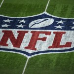 NFL: An Early Look at the Free Agent Class of 2019