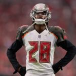 Vernon Hargreaves III Should Be The Bucs Starting Nickel Cornerback